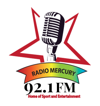 Radio Mercury Sierra Leone