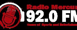 RadioM_logo_wt